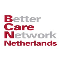 Better Care Network Netherlands