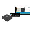 SenseView Google App & Chromebox