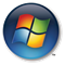Windows Vista ImageResizer